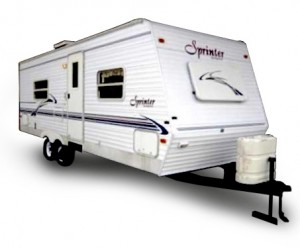 camper-259rbs-sprinter