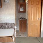 2005 Sprinter Interior 2