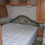 2005 Sprinter Interior 4