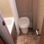layton camper bathroom