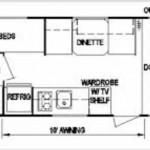layton camper floorplan