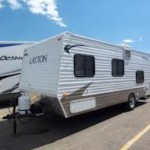 layton camper for rent 2