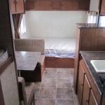 layton camper interior 1