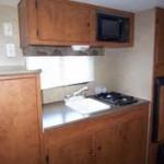layton camper interior 2