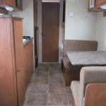 layton camper interior 3