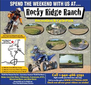 rocky-ridge-ranch-flyer